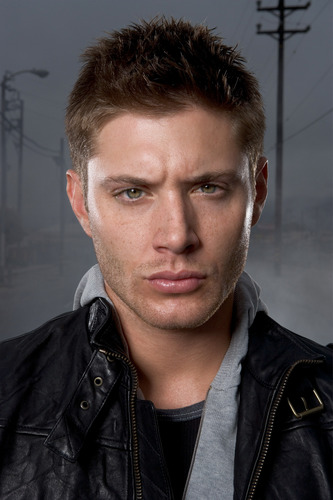 Jensen Ackles images Jensen HD wallpaper and background ...