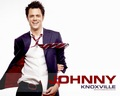 Johnny Knoxville - johnny-knoxville wallpaper