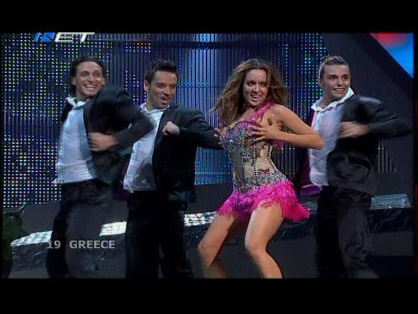[Post Express] EUROVISION 2010 --Algo pequeñito = FAIL -- - Página 5 Kalomira-Greece-2008-eurovision-song-contest-1375474-600-450