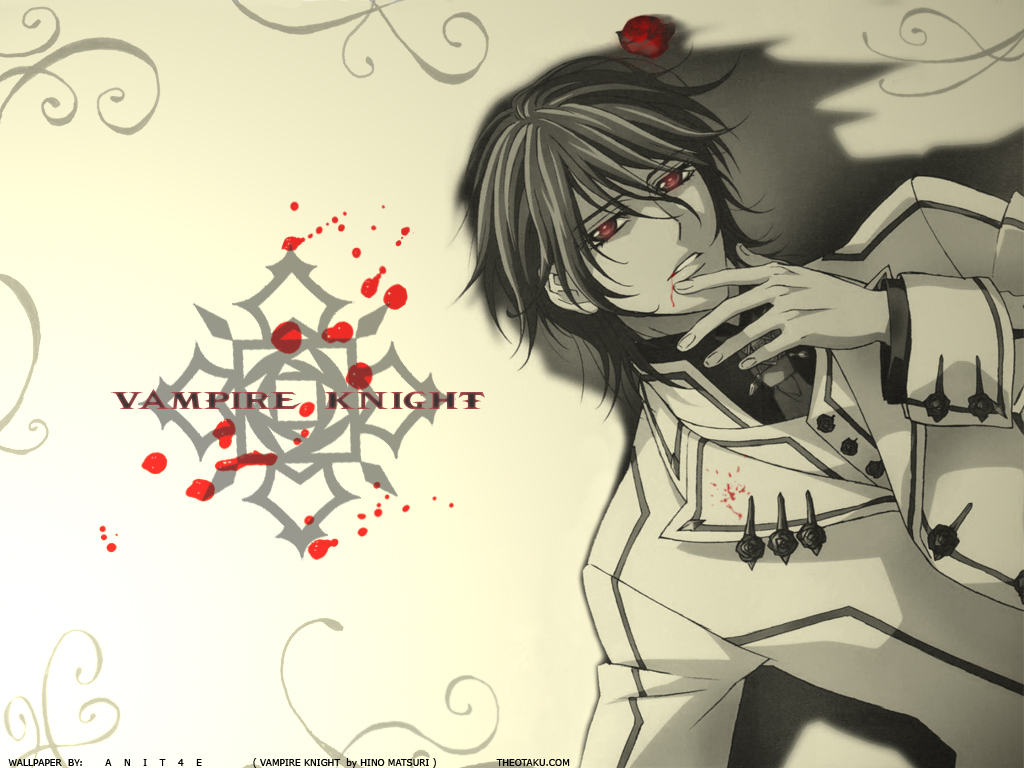 ������ ������ ����� ������ ���� Kaname-vampire-knight-1347730-1024-768.jpg