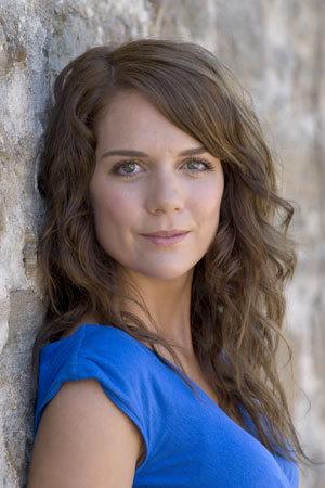 Kate Manfredi