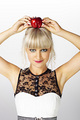 Kate Miller-Heidke - kate-miller-heidke photo