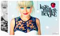 Kate1 - kate-miller-heidke photo