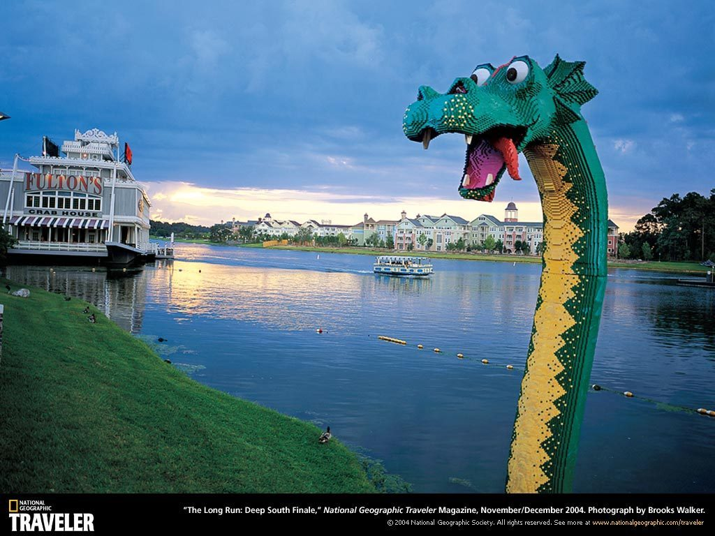 Orlando images Lego Dragon HD wallpaper and background photos