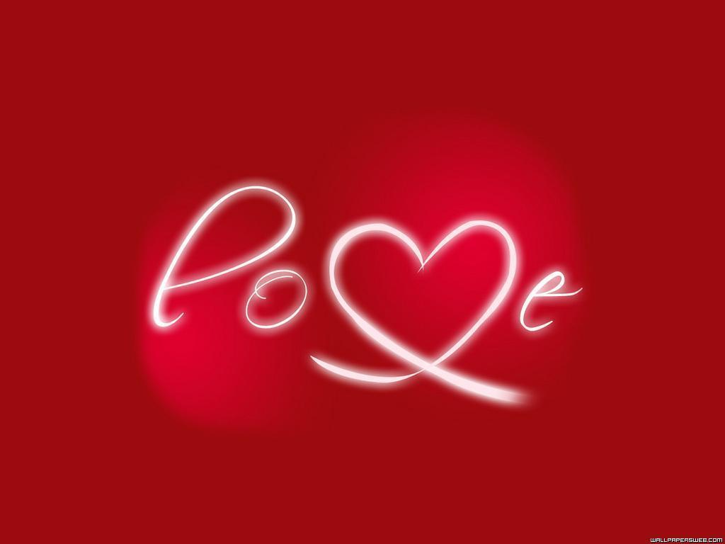 Love Wallpaper With Title : Love Wallpaper - Love Wallpaper (1370448) - Fanpop