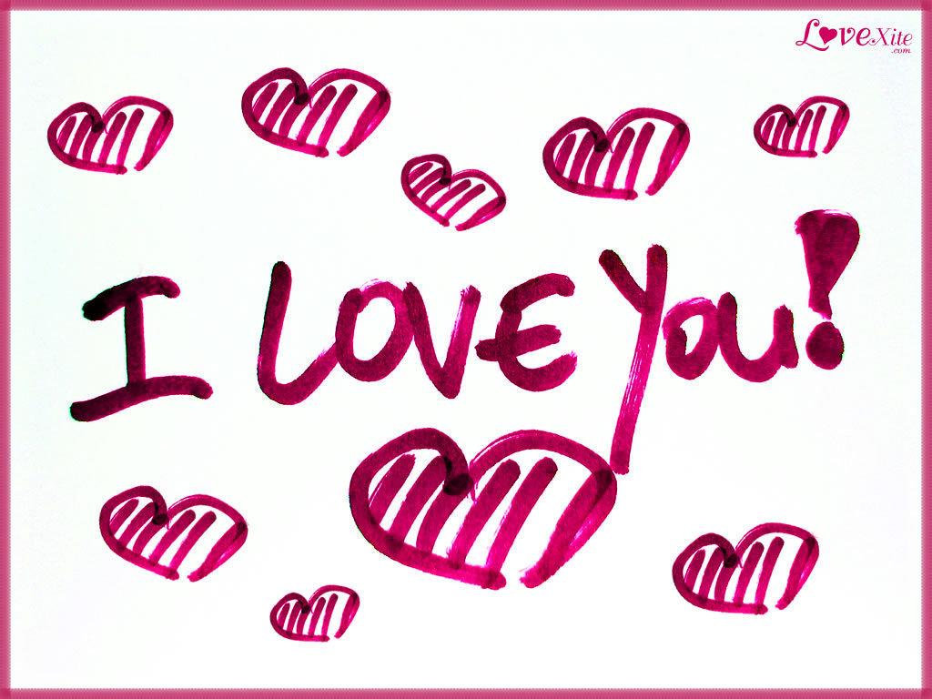 Love Wallpaper With Title : Love Wallpaper - Love Wallpaper (1370472) - Fanpop