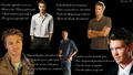 Lucas Quote - one-tree-hill-quotes wallpaper