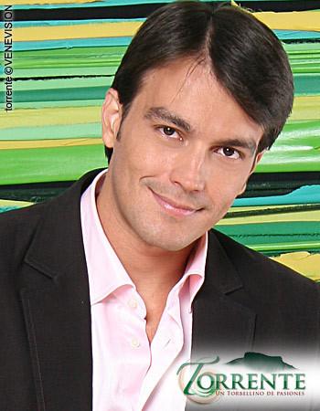 Gli attori più cool wallpaper with a business suit entitled Luciano D'Alessandro