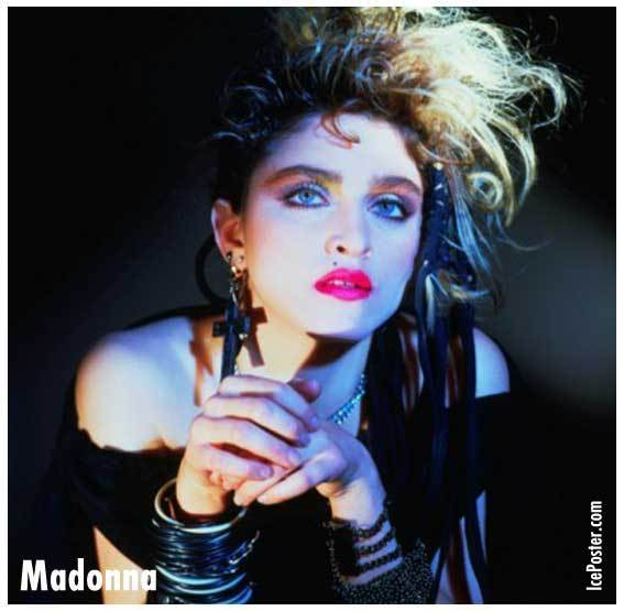 80s madonna pictures 80s madonna pictures