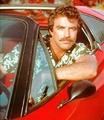 Magnum P.I. - magnum-pi photo