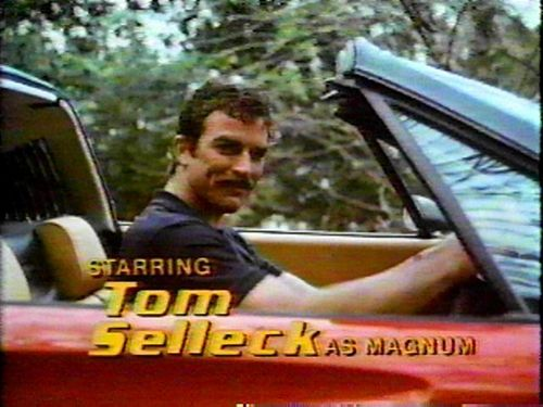 bottiglione, bottiglione, magnum P.I. wallpaper probably containing an automobile called bottiglione, magnum P.I.