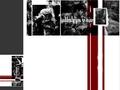 Marco & Dylan - degrassi wallpaper