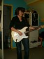 Me rocking :)