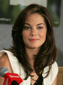 Michelle Monaghan  - actresses photo