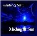 Midnight Sun - midnight-sun icon