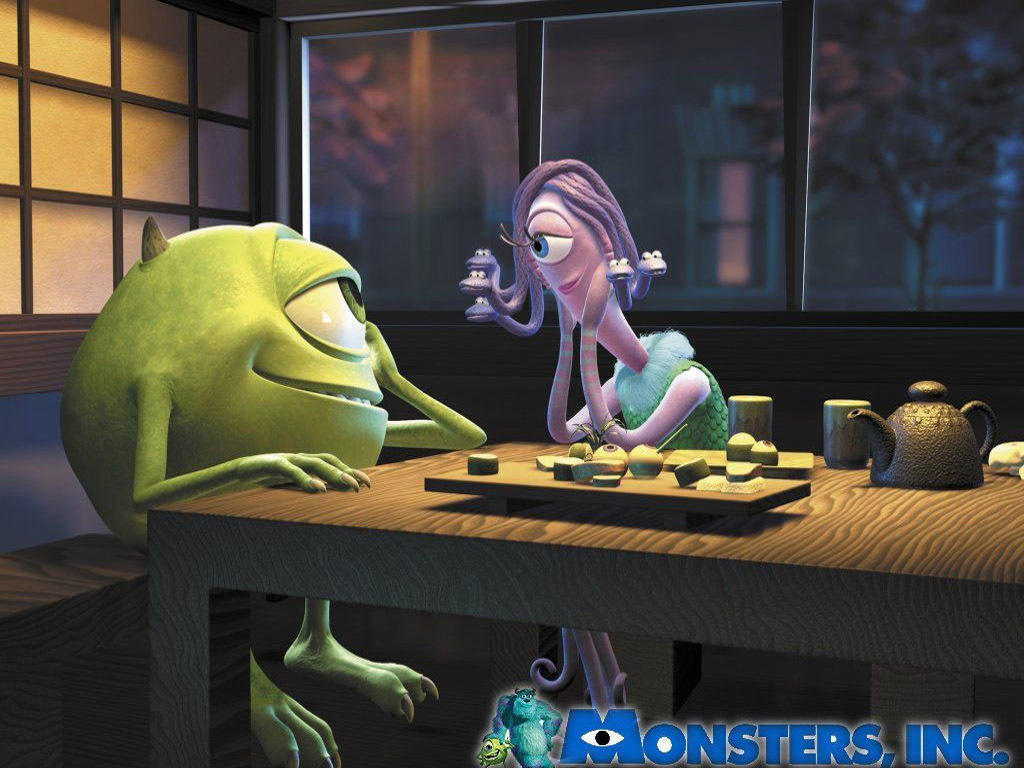 pics photos 1024x768 movies monsters inc mike 1920x1080