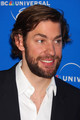 NBC Upfronts - john-krasinski photo