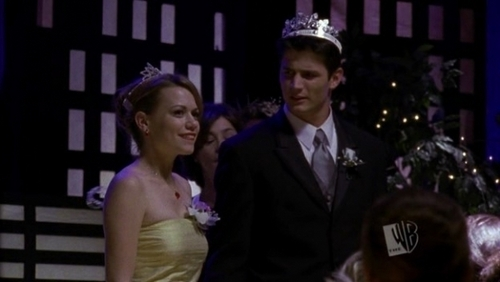 naley Always & forever <3 <3 !!!!