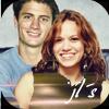 Nathan & Haley Forever