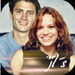 Nathan & Haley Forever
