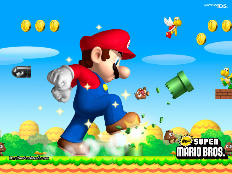 New-Super-Mario-Bros-nintendo-ds-1383132-800-600.jpg