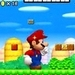 New Super Mario Bros. - nintendo-ds icon