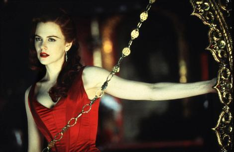 http://images1.fanpop.com/images/photos/1300000/Nicole-moulin-rouge-1395287-470-307.jpg