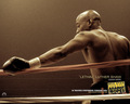 Omar Epps in 'Against The Ropes'. - omar-epps wallpaper