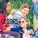 Paige, Hazel & Terri