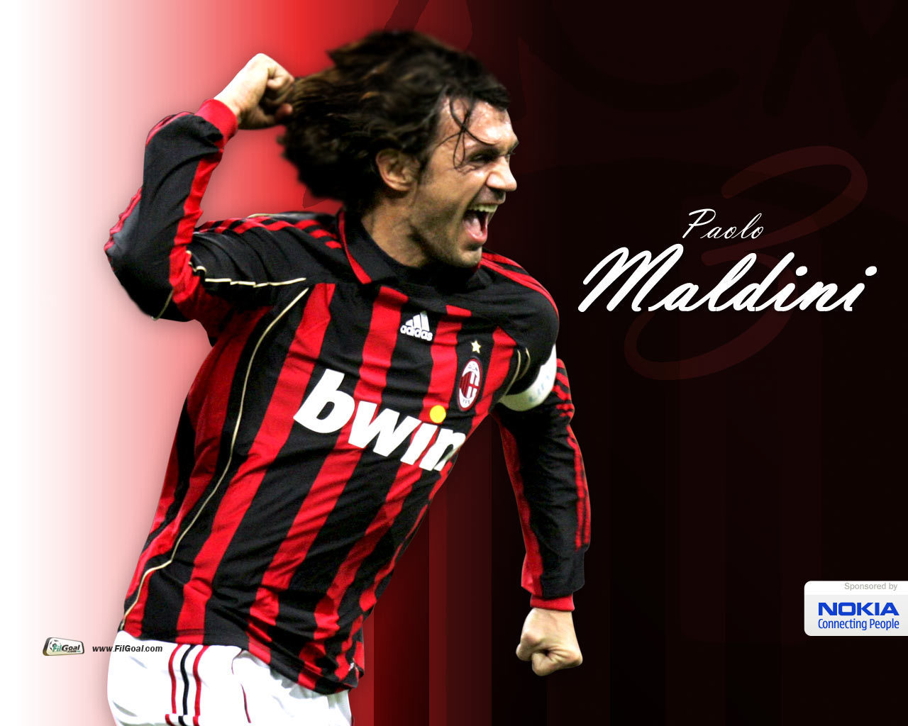paolo maldini 2012 hd - photo #16