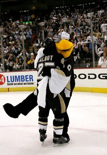 pittsburgh penguins images pittsburgh penguins hd