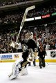 Pittsburgh penguins - pittsburgh-penguins photo