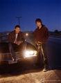 Headlights - wincest photo