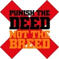 Punish the Deed - german-shepherds fan art