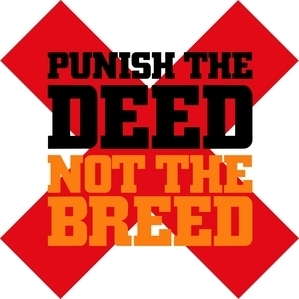 Punish the Deed