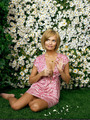 Pushing Daisies Promo - kristin-chenoweth photo
