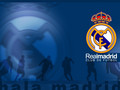 Real Madrid club de futbol - real-madrid-cf wallpaper