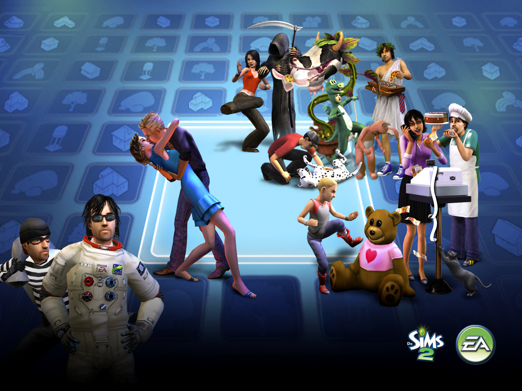 http://images1.fanpop.com/images/photos/1300000/SIMS-2-the-sims-2-1375072-1024-768.jpg