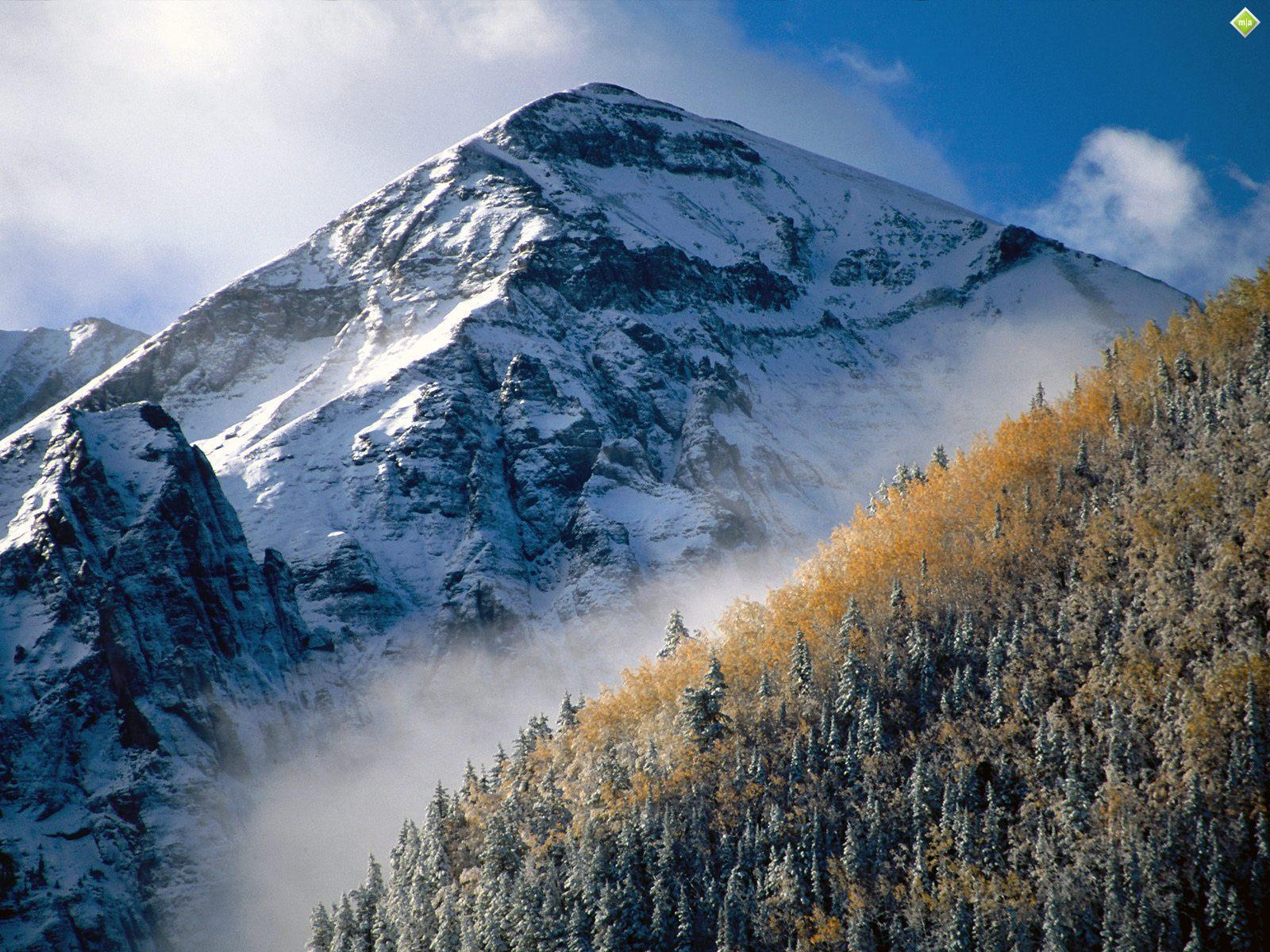 Colorado images San Juan Mountains HD wallpaper and ...