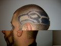 Seahawks Haircut - seattle-seahawks photo