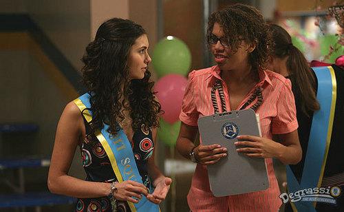 Season 7: Mia & Liberty