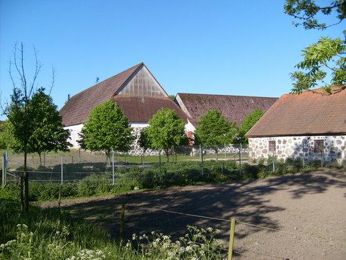 Sireköpinge - Skåne