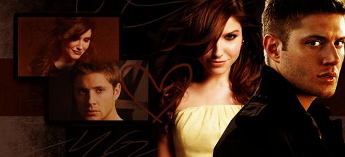 Sophia & Jensen