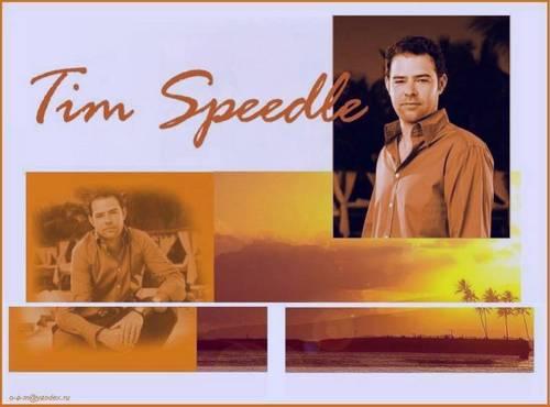 Speedle