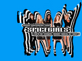 Spice Girls - victoria-beckham wallpaper