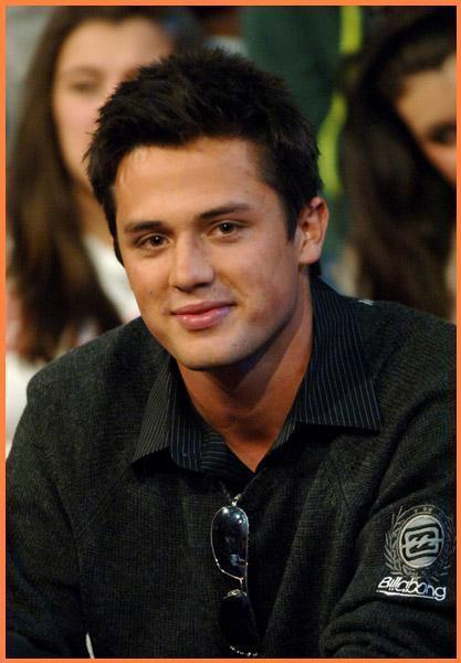 stephen colletti now