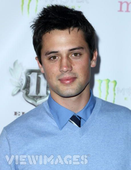 stephen colletti james lafferty