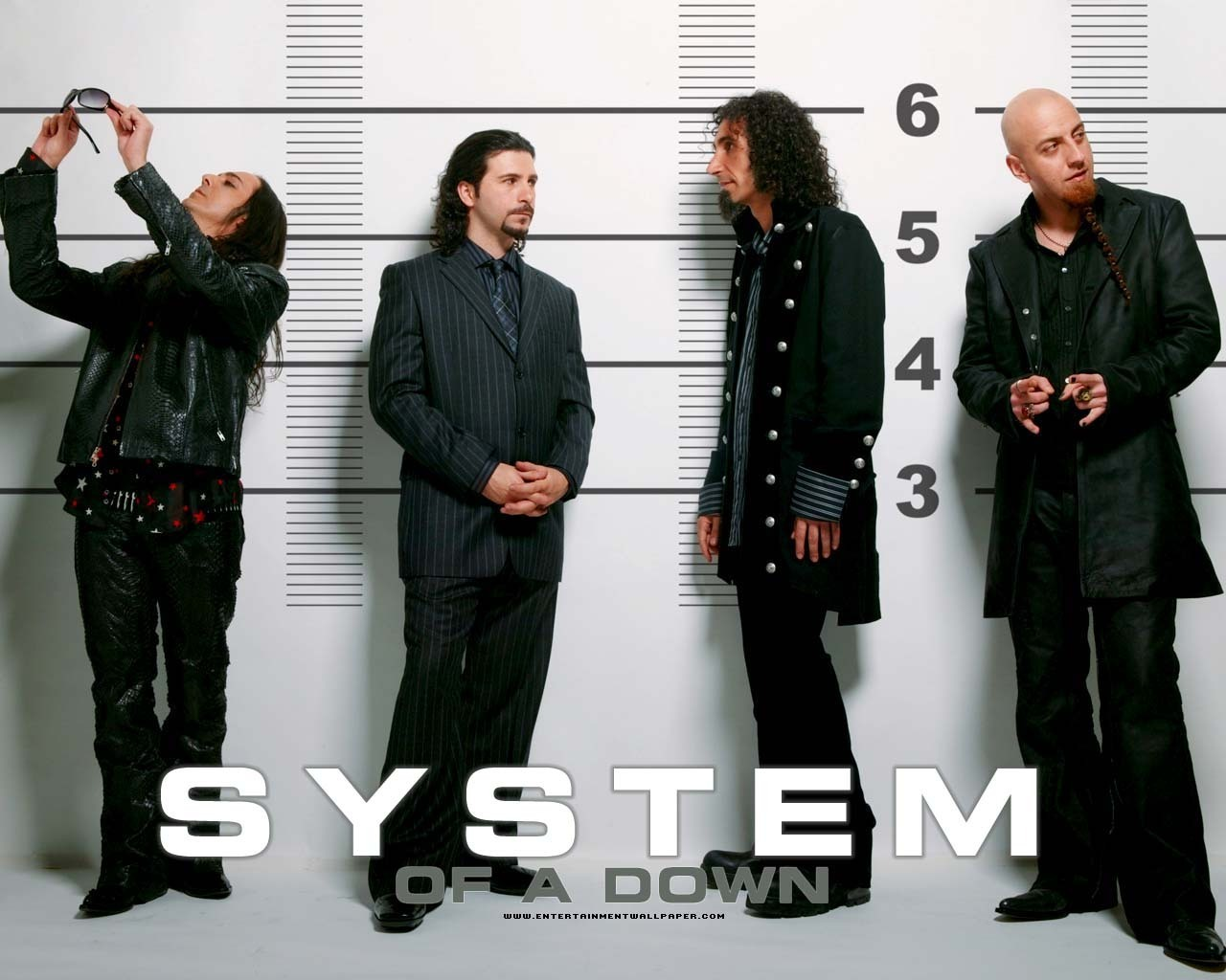 http://images1.fanpop.com/images/photos/1300000/System-Of-A-Down-system-of-a-down-1345550-1280-1024.jpg