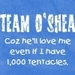Team Ian! - ian-oshea icon