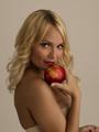The Apple Tree Promo
